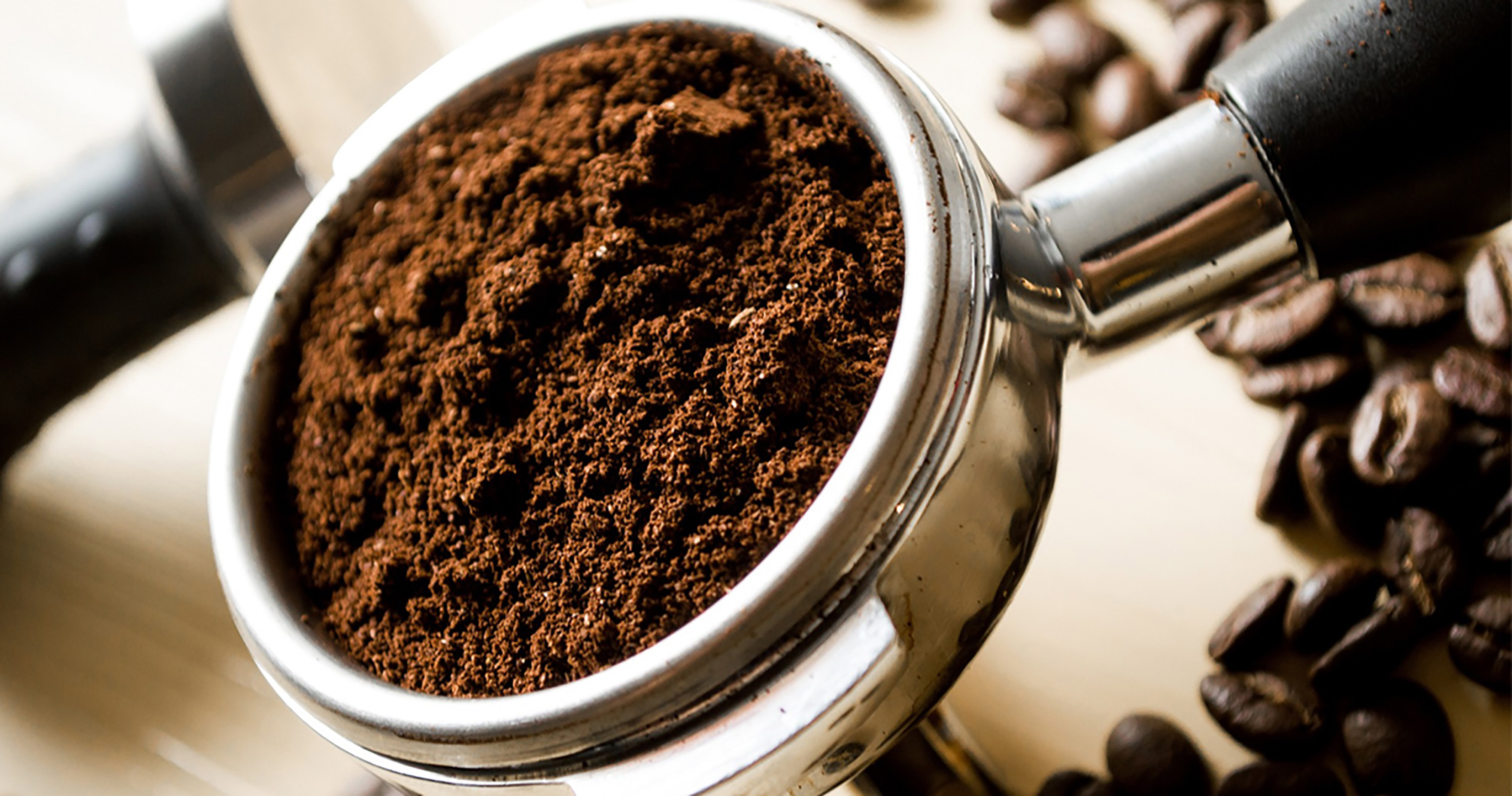 How to Choose a Coffee Maker? 3 Great Tips to Find the Best One for You (